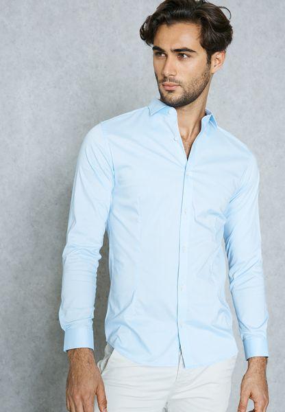 Parma Shirt
