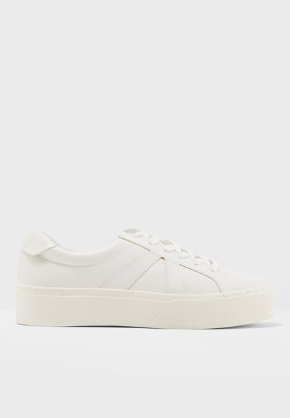 Gary Casual Low Top Sneaker