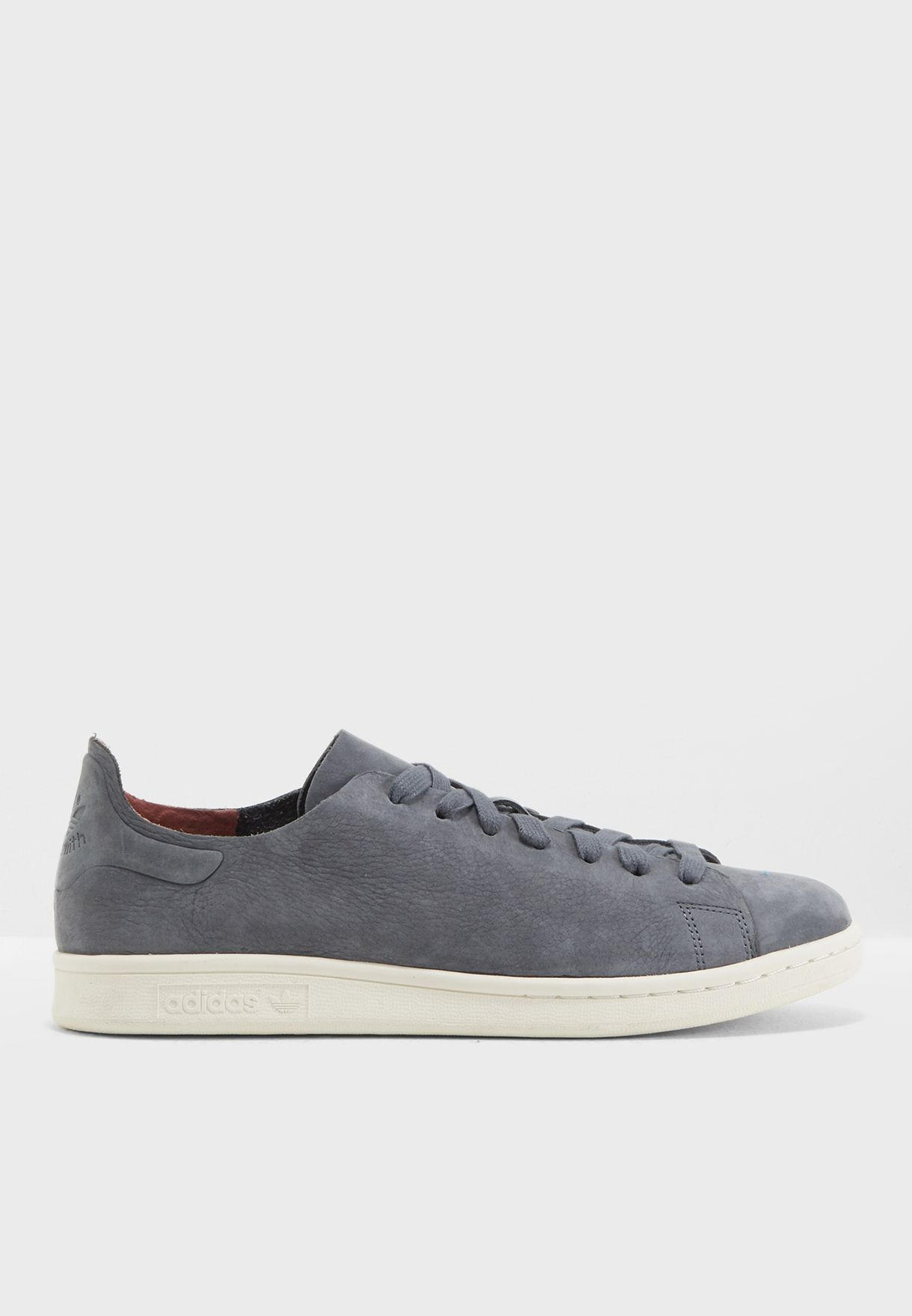 online store c796d bf1ac Stan Smith Nuud