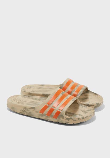 حذاء دورامو سلايد