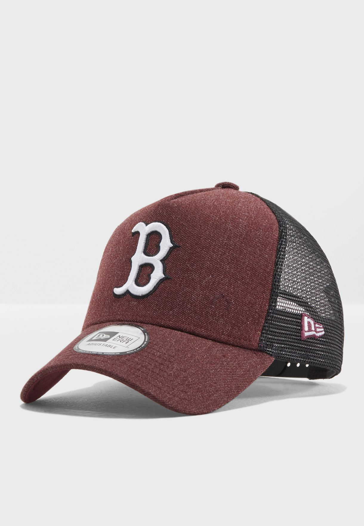 50% off on wholesale super cute shopping boston red sox tan hat zoom 7b972 429dd