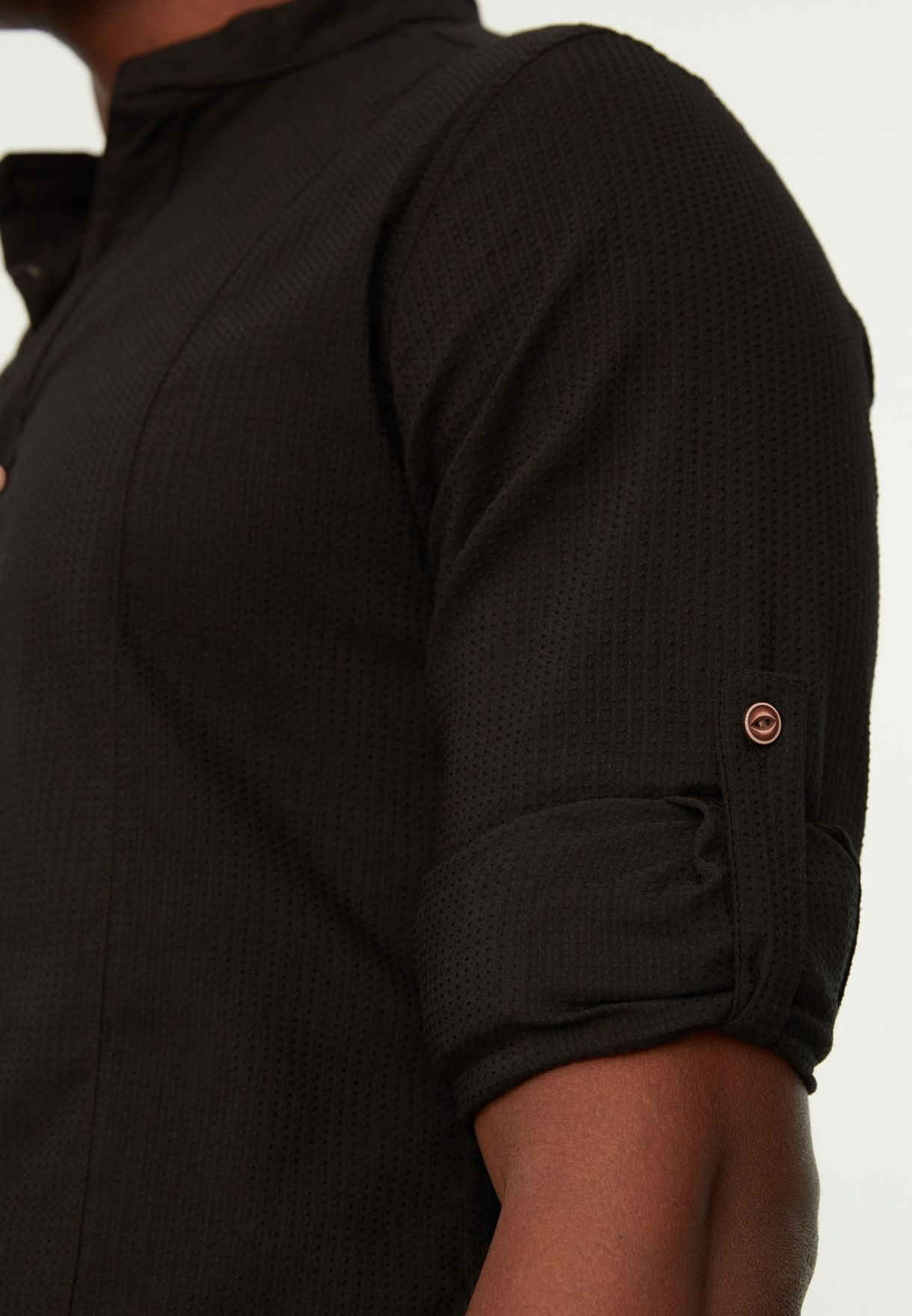Extra Slim Fit Shirt