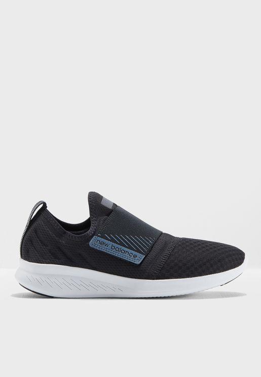 حذاء كوست رياضي