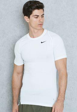 Cool Compression T-Shirt