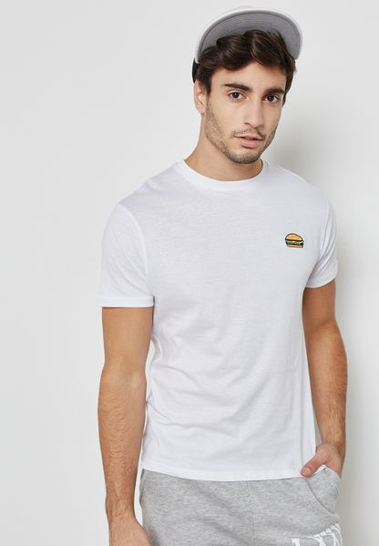 Doradob Logo T-Shirt