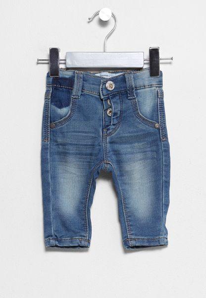 Infant Bilol Slim Jeans