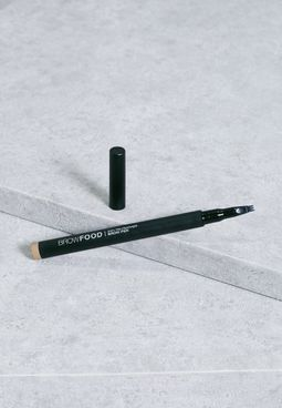 24H Tri-Feather Brow Pen - Blonde
