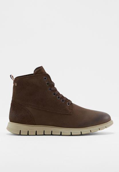 Jack Jones Boots POLAR