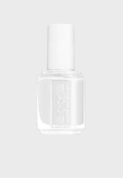 Color Blanc #10
