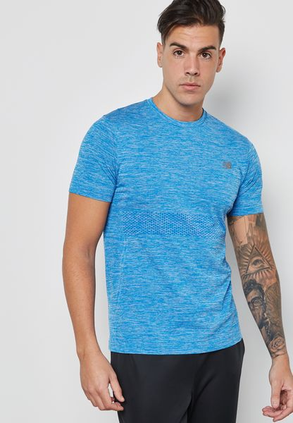 M4M Seamless T-Shirt