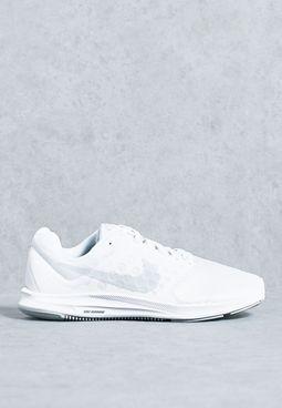 حذاء داونشيفتر 7