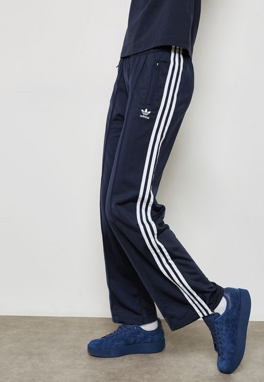 Sailor Sweatpants