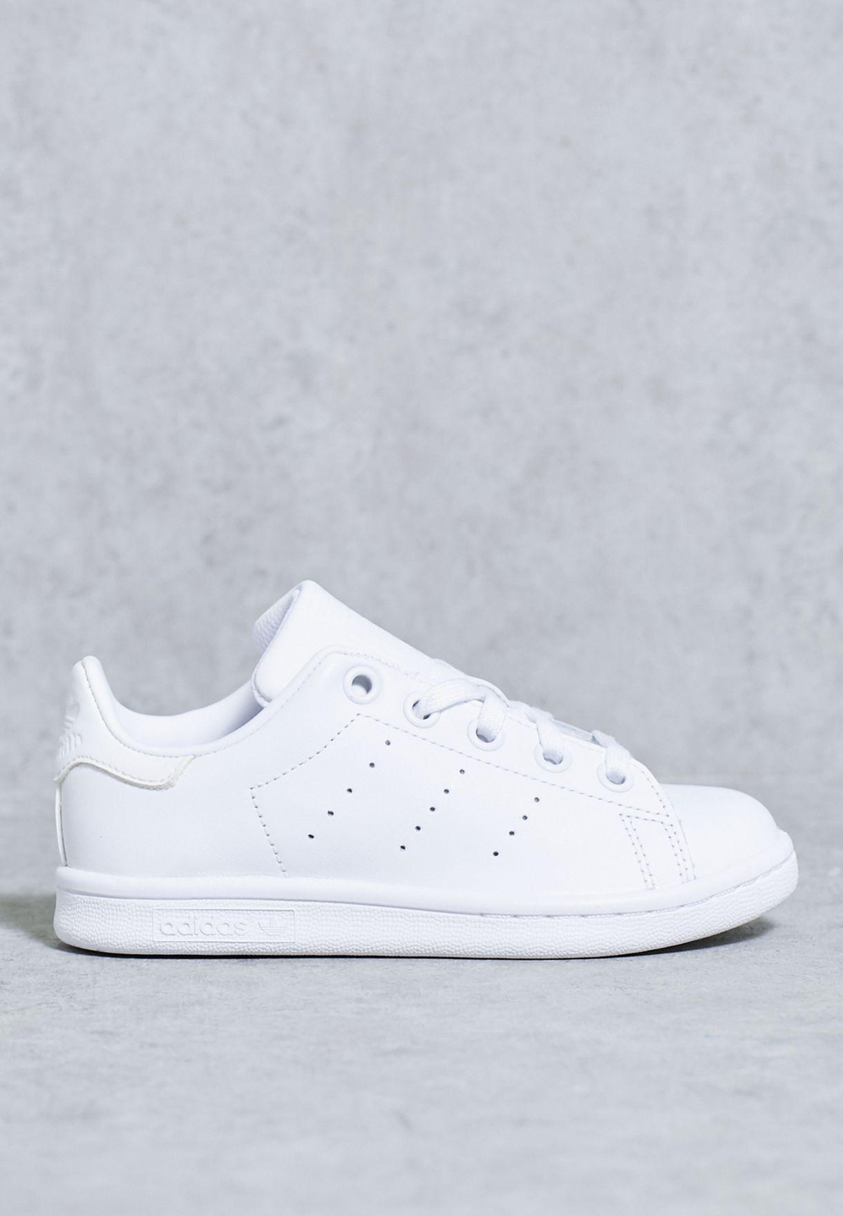 groupon adidas stan smith