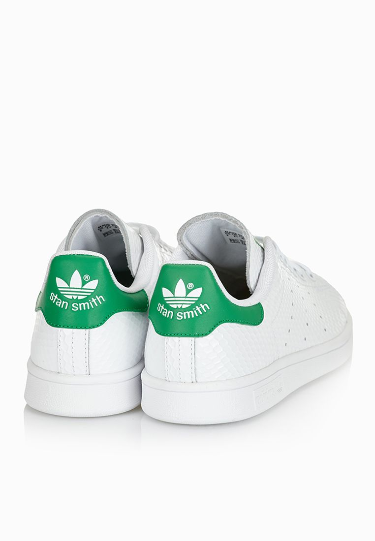 Adidas Stan Smith Shoes Price