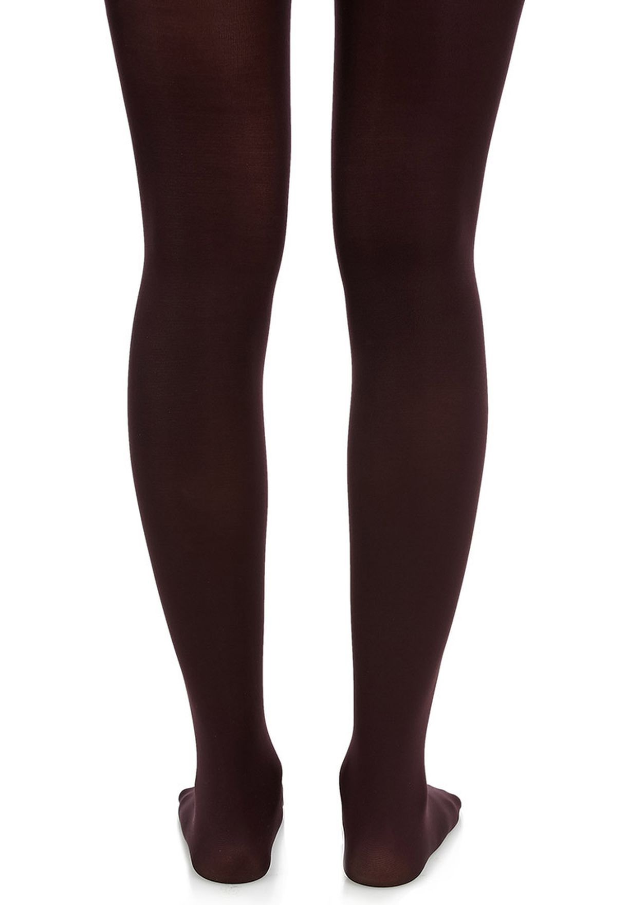 35801edd6 Shop Gipsy purple Coloured Tights for Women in UAE - GI314AT96PYL