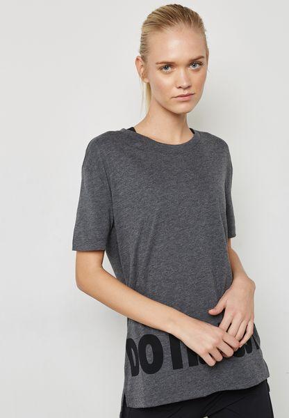 Dri-FIT Just Do It T-Shirt