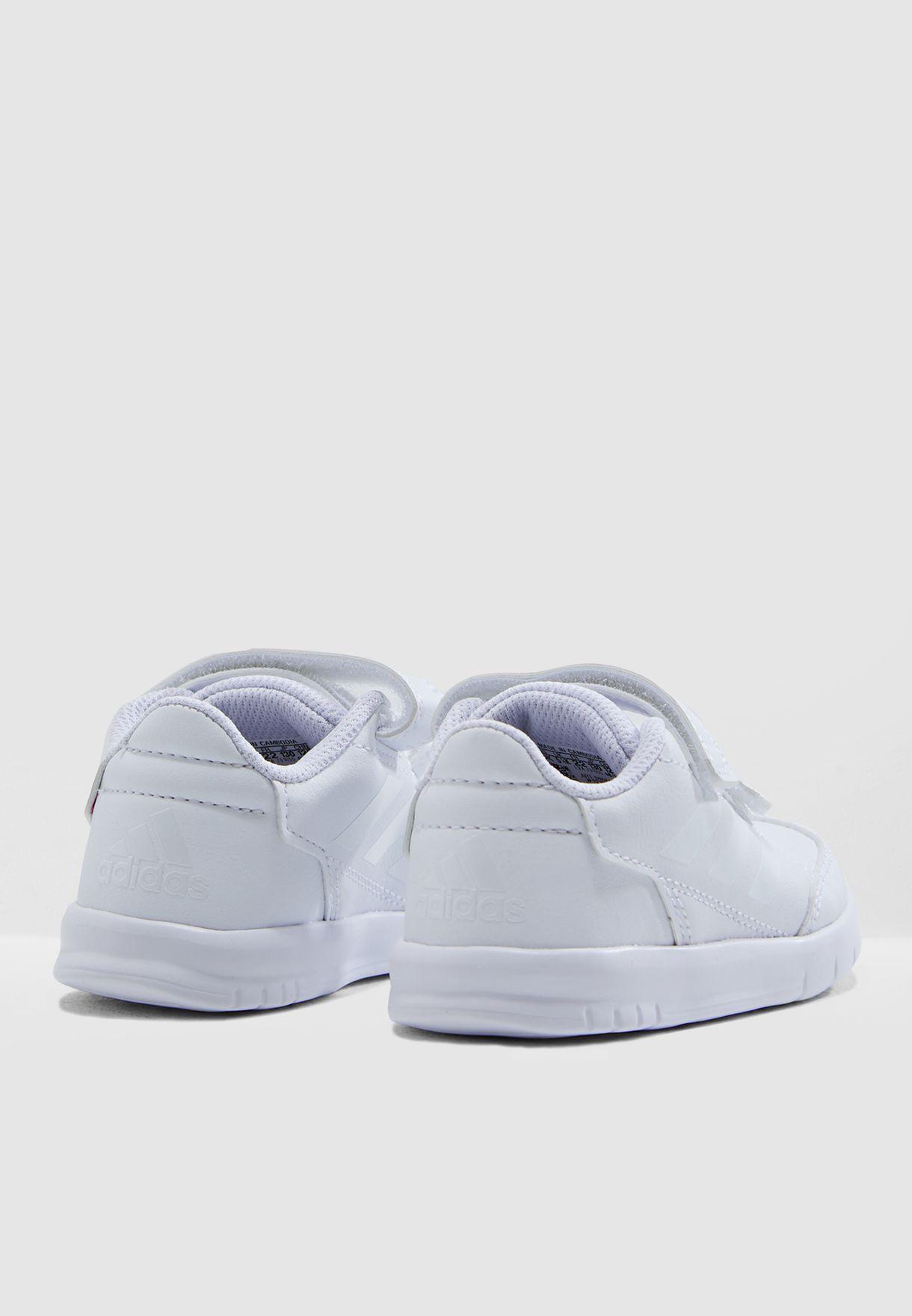 حذاء ألتا سبورت