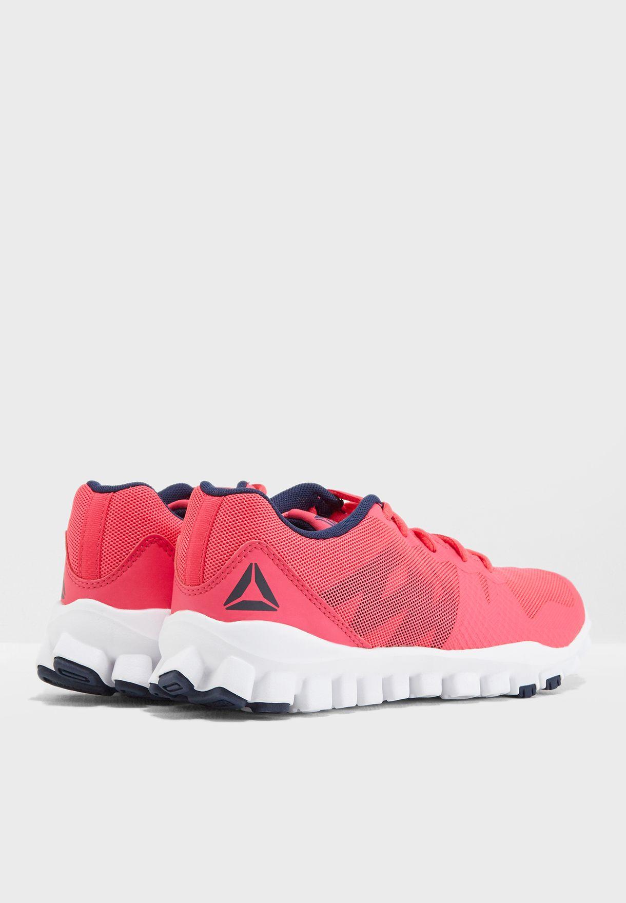 حذاء ريل فلكس ترين 5.0
