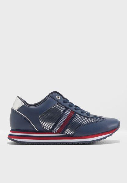 Tommy Corporate Sneaker