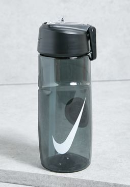 Swoosh 475ML Water Bottle