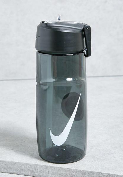 Swoosh 475ML Water Bottle