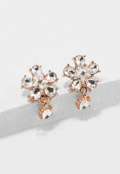 Lafler Earrings