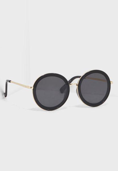 Lerch Sunglasses