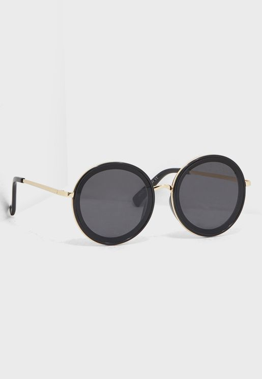 Lerch Sunglasses