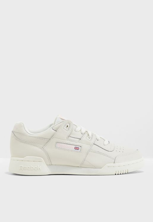 e8ff858b66571 Reebok Discounted Price Collection for Women