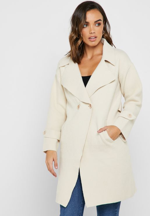 b4814efdf147 Jackets and Coats for Women