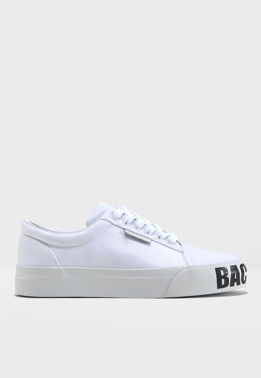 Max Sneaker
