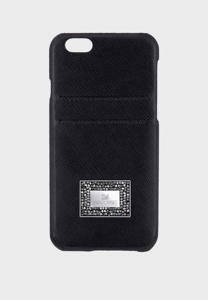 iPhone 7  Versatile  Case