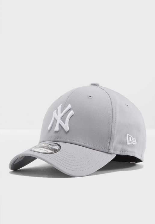 39Thirty New York Yankees Cap
