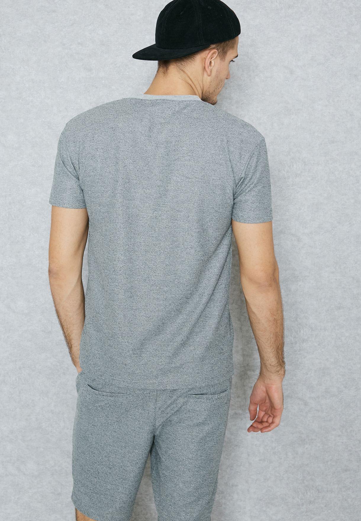 Meo T-Shirt