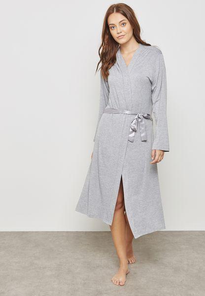 Essential Robe