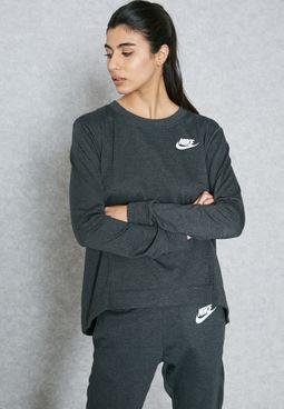 Gym Classic Sweatshirt