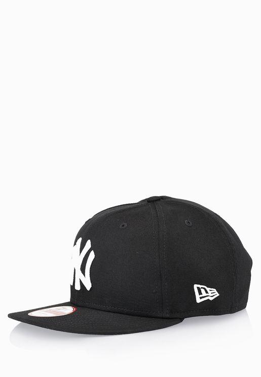 9Fifty NY Yankees Snapback