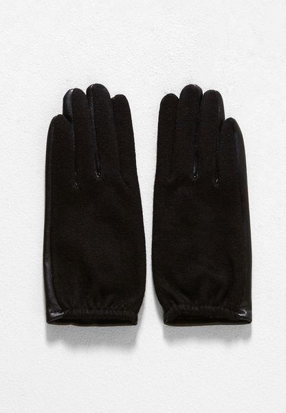 Delawen Gloves