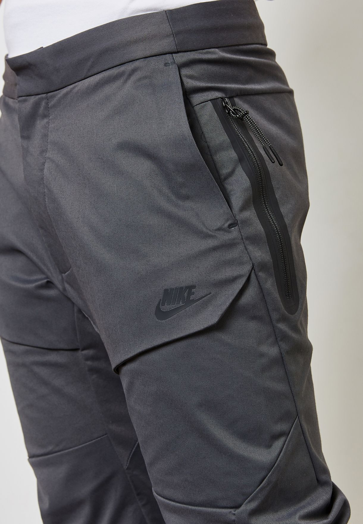 NSW Tech Cargo Pants