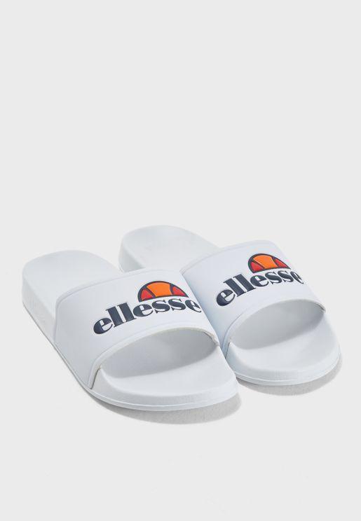 Fillipo Slides