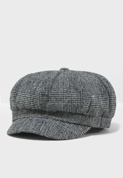 Fabric Cabby Hats. Forever 21 103afe8595c4