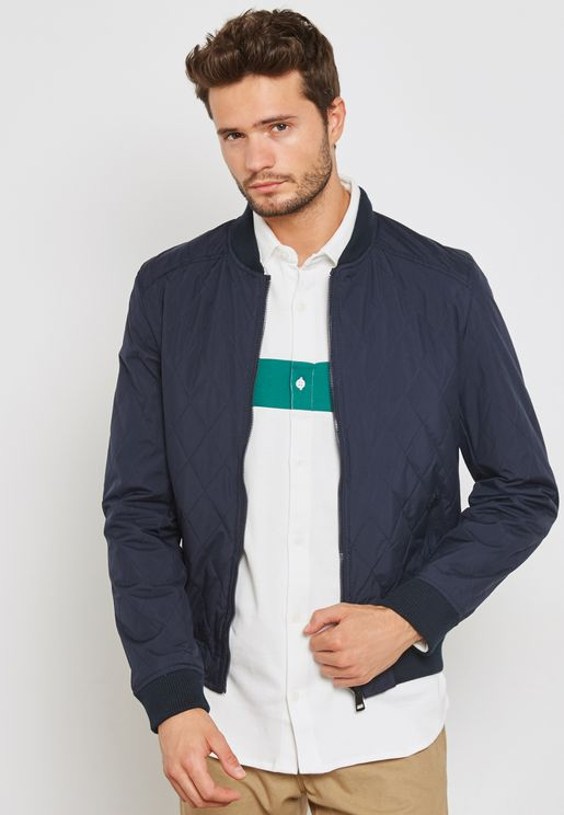 c9f6bce5d660 Jackets for Men