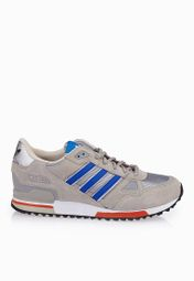 innovative design 1166e 86927 ... canada shop adidas originals beige zx 750 b24853 for men in uae  ad478sh86yyj ea84c 1339b