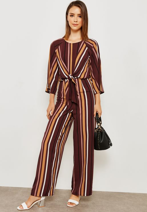 fce4a48c8c02 Forever 21 Jumpsuits and Playsuits for Women