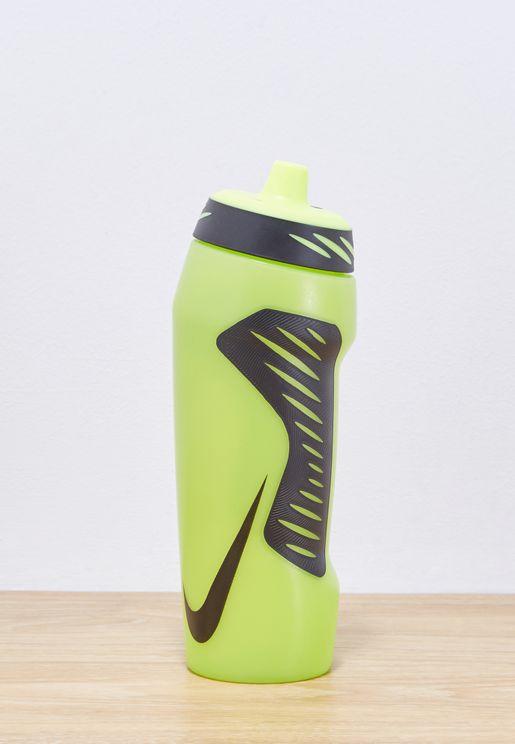 Hyperfuel Water Bottle 700ML