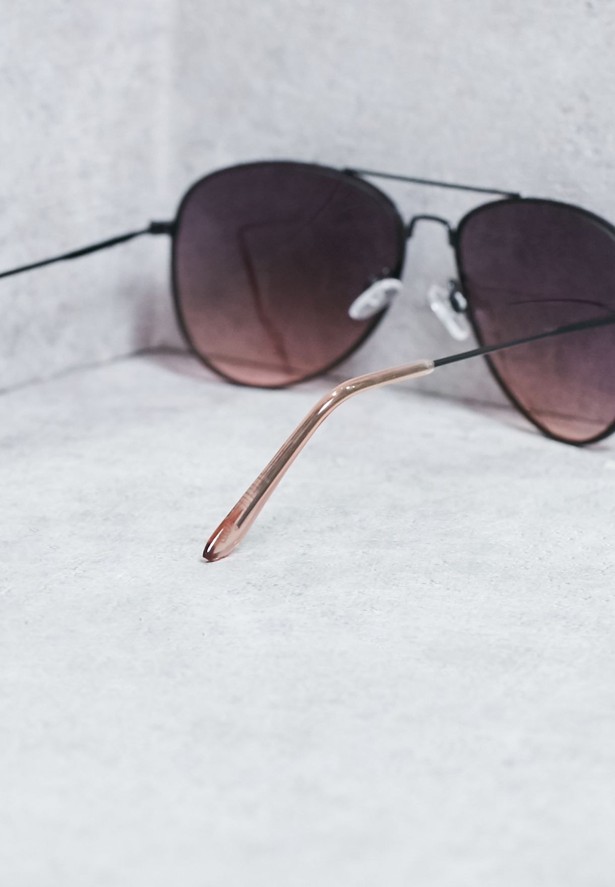 Trireria Sunglasses