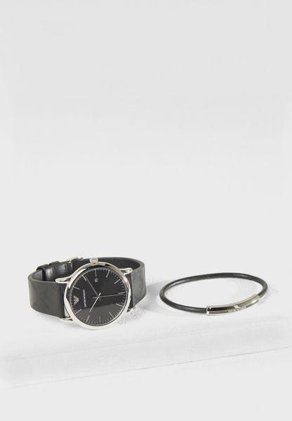 AR80012 Watch