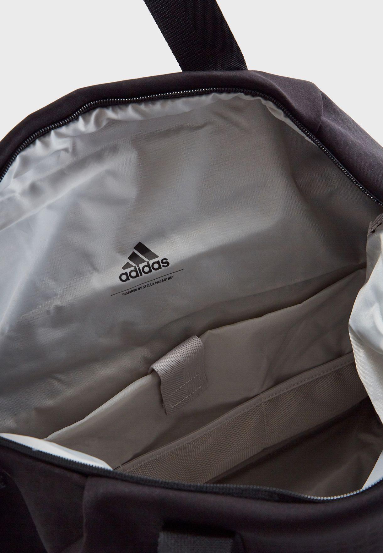 Shop adidas black Favorite Tote CZ5894 for Women in UAE - AD476AC86UGN 77b311d3b68