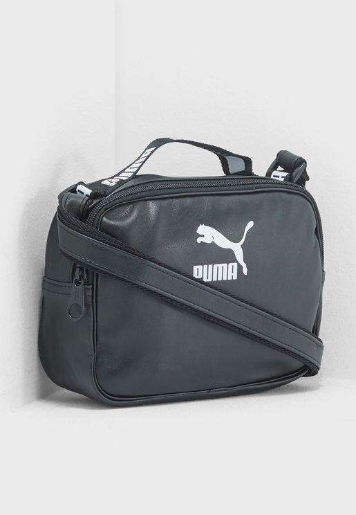 1c91c16f73de8 حقائب ساعي البريد رياضية للرجال ماركة بوما 2019 - نمشي عمان