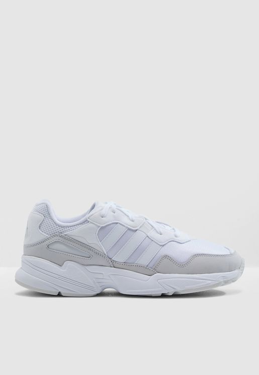 adidas Originals Store 2019   Online Shopping at Namshi UAE 5e23f0834e